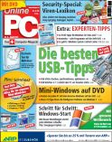 titel 08-2011.jpg
